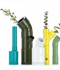Pretty Vases Collection